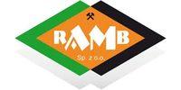 ramb_200.jpg